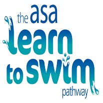 Learn to swim scheme