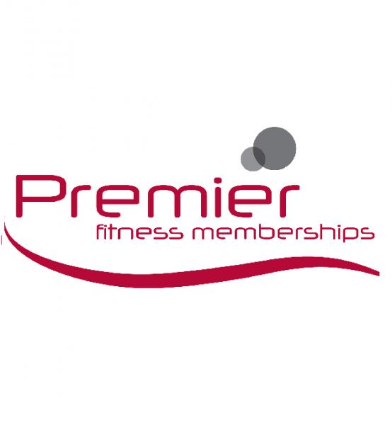 Uttoxeter Premier Fitness Membership
