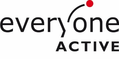 Everyone Active Logo
