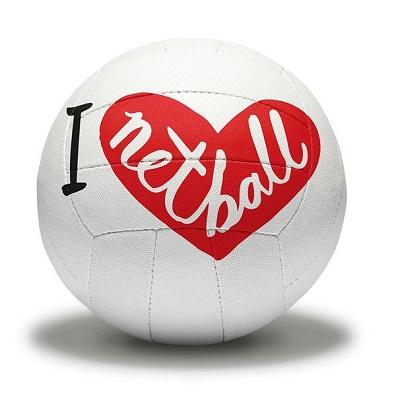 Netball image