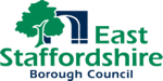 East Staffordshire Borough Council homepage